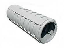 Пластиковый канализационный колодец с дном 1800 мм СКД180