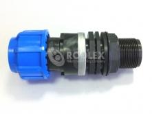 Монтажный комплект Rodlex-32