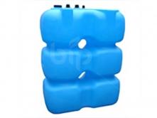 Емкость для нефтепродуктов на 1500л Т1500КЗ