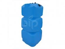 Емкость для нефтепродуктов на 800л Т800ВКЗ