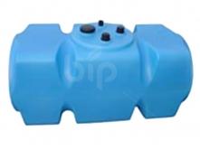 Емкость для нефтепродуктов на 500л Т500ГК3
