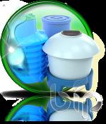 Емкости для водоподготовки