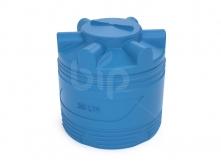 Пластиковый бак для воды V 200