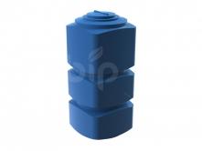 Резервуар для воды F750