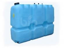 Емкость для нефтепродуктов на 2000л Т2000КЗ